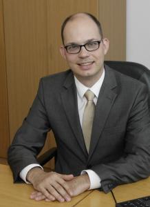 Jānis Neimanis